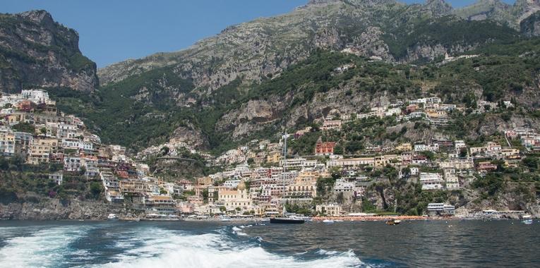 positano-amalfi-coast